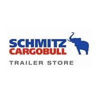 Schmitz Cargobull Trailer Store Padborg