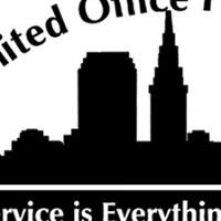 United Office Products