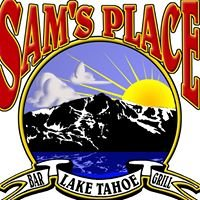 Sam's Place Bar & Grill