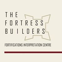 The Fortress Builders Fortifications Interpretation Centre