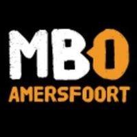 Hotelschool Amersfoort