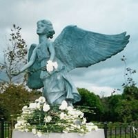 Angel of Hope, Lake Forest