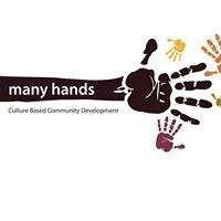 Many Hands International