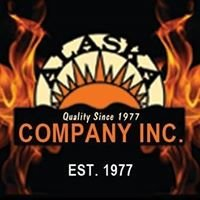 Alaska Company Inc