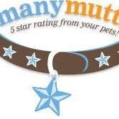 Manymutts Dog Walking and Pet Sitting, San Francisco