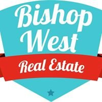 The Barb Osborne Team at Bishop West Real Estate