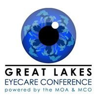 Great Lakes Eyecare Conference