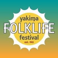 Yakima Folklife Association