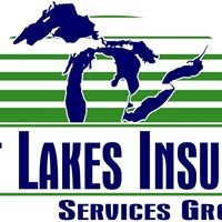 Great Lakes Insurance Services Group LLC