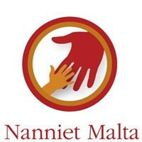 Nanniet Malta - Grandparents Malta Vo/0869