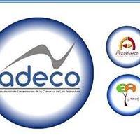 Asociación de Empresarios de la Comarca de Los Pedroches - ADECO