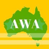 Australians In Washington Association