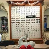 Monroe Eye Care