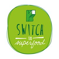 Switch to Superfood