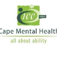 Cape Mental Health