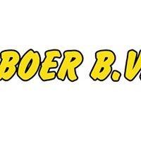 Boer BV Meerkerk