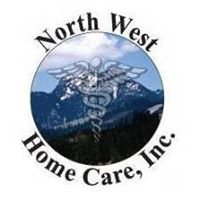 North West Home Care