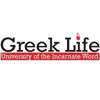 UIW Greek Life