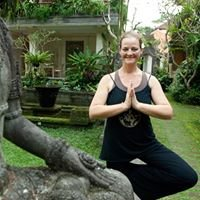 Bundaberg Yoga