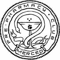 UC Merced Pre-Pharmacy Club