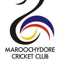 Maroochydore Cricket Club