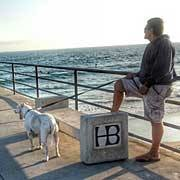 Huntington Beach Digs, Gigs, News & Reviews