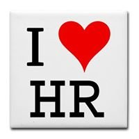 Flathead Valley Chapter of SHRM