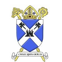 Archdiocese of St Andrews & Edinburgh