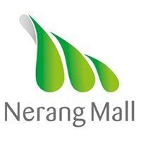 Nerang Mall
