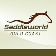 Saddleworld Gold Coast