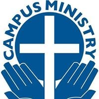 Rivier Campus Ministry