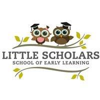 Little Scholars School of Early Learning Nerang