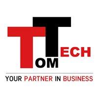 Tom-Tech