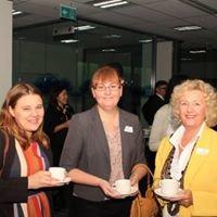 Wynnum & Districts Chamber of Commerce, trading as CCIQ Brisbane Bayside