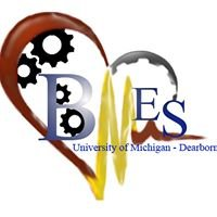 Biomedical Engineering Society - University of Michigan Dearborn Chapter