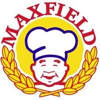 Maxfield Bakery & Pastries Ltd