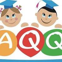 Przedszkole AQQ