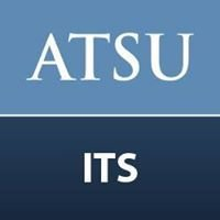 Information Technology Services at ATSU