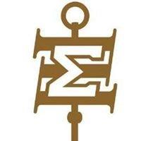 Sigma Xi ONU Chapter