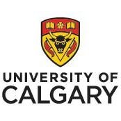 Calgary Law Career and Professional Development Office