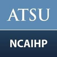 National Center for American Indian Health Professions at ATSU