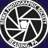 Berks Photographic Society