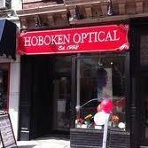 Hoboken Optical