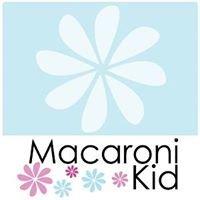 Macaroni Kid New Britain CT