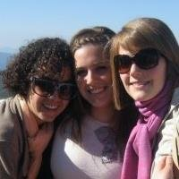 Go Abroad at Case (Short Term Study Abroad)