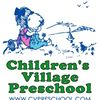 Children's Village Preschool of Orange,CA