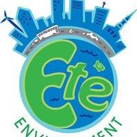 ETE Program of College Park Scholars