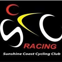 Sunshine Coast Cycling Club