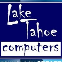 LAKE TAHOE COMPUTERS