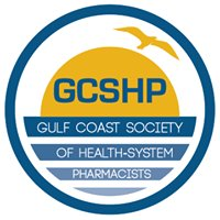 Gulf Coast Society of Health System Pharmacists